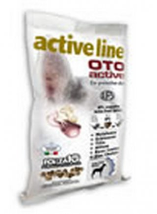Forza 10 Diet Oto Active Multipack gr 150 x7